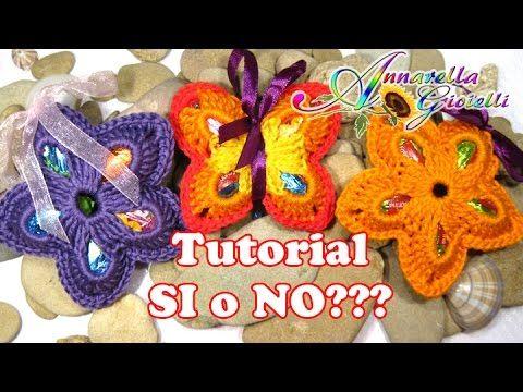 ^___^ Annarella Gioielli ^___^ [335] Dovete rispondere a questa semplice domanda ^_^ --------------- RICORDA --------------- Se realizzi una creazione con un...