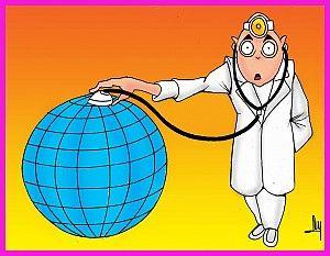 Hifielectromedicina   Servicios