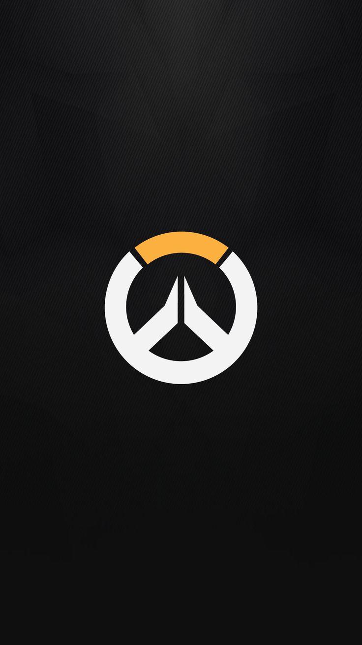 Overwatch Mobile Wallpaper Dump imagens) Papeis de