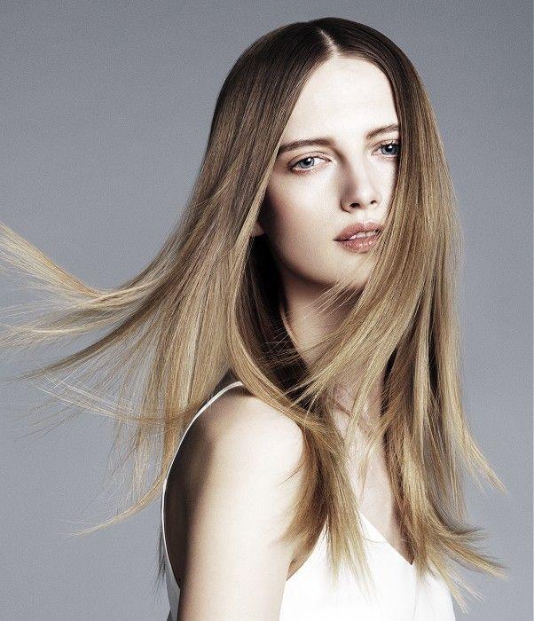 Regis Long Blonde Hairstyles Uk Hairstyles Hair Styles Long Blonde Hair