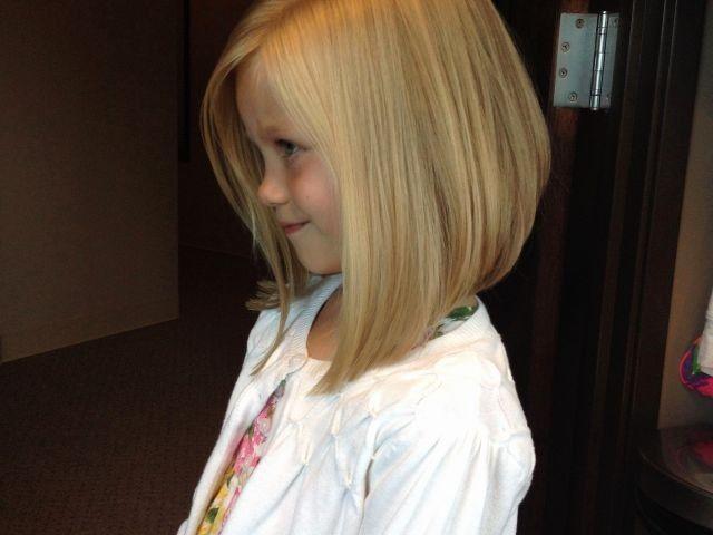 kurze Frisuren – Luxus Frisuren für langes schwarzes Haar 2018 #ombrehair #stufenschnitt #pony