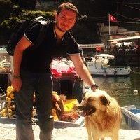 FURKAN ARISOY- It's over now by Furkan Arısoy on SoundCloud