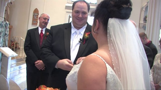 107 Best Wedding Videos Images On Pinterest Bison Buffalo And Reception