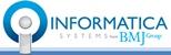 Unilateral midbrain infarct presenting as dorsal midbrain syndrome