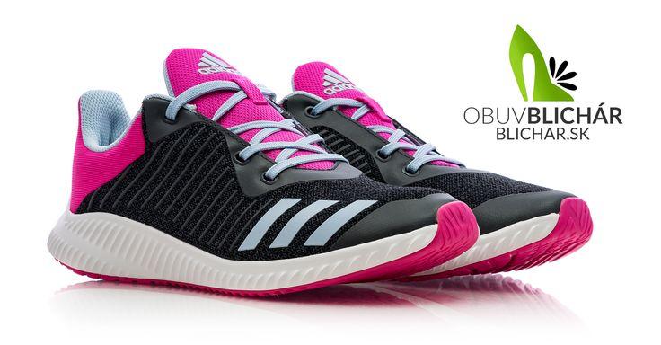 Aj pri cvičení budeš 👌vyzerať skvelo. Krásne 😍 tenisky Adidas pre ženy. Vyber si svoju veľkosť.