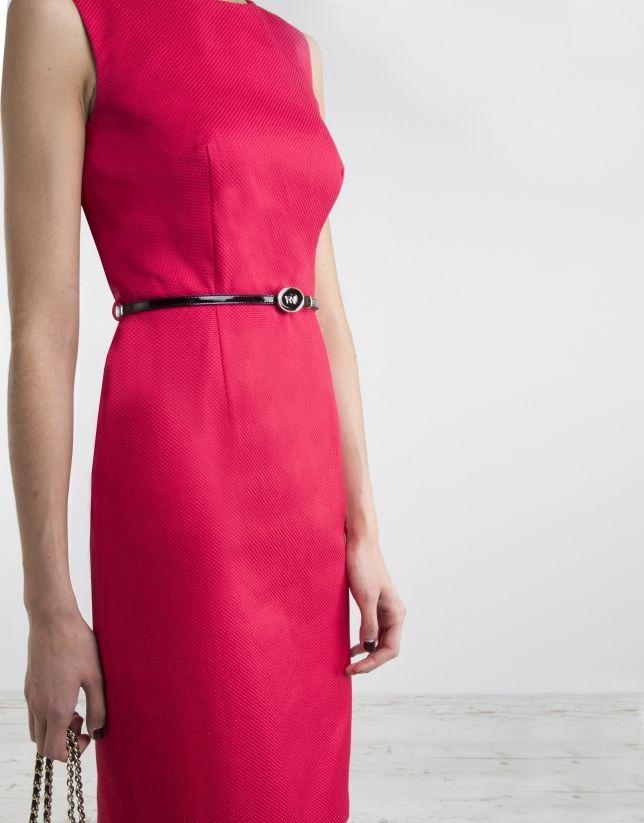 Vestidos - Mujer - Roberto Verino
