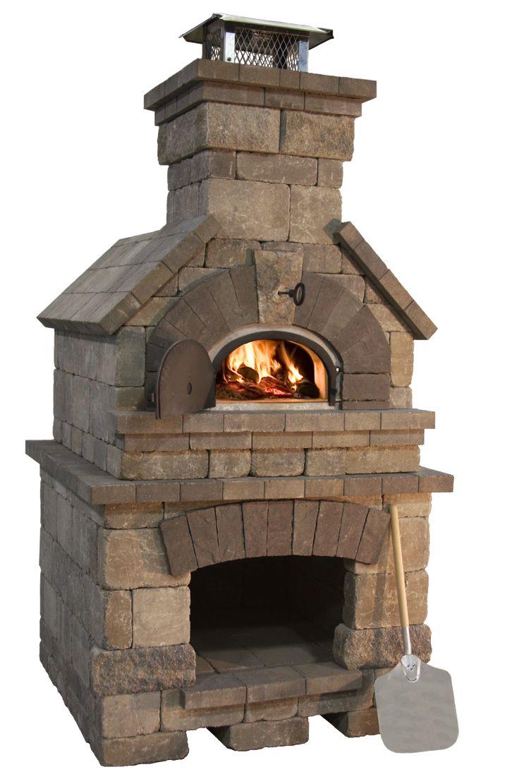 56 best outdoor kitchen images on pinterest outdoor kitchens