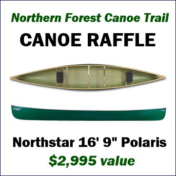 northern forest product case Each case has a brief description and a link to detailed information about the case you can list the cases by statute and date, or use a single keyword to search the case description for each list, you can also sort by the column headings.