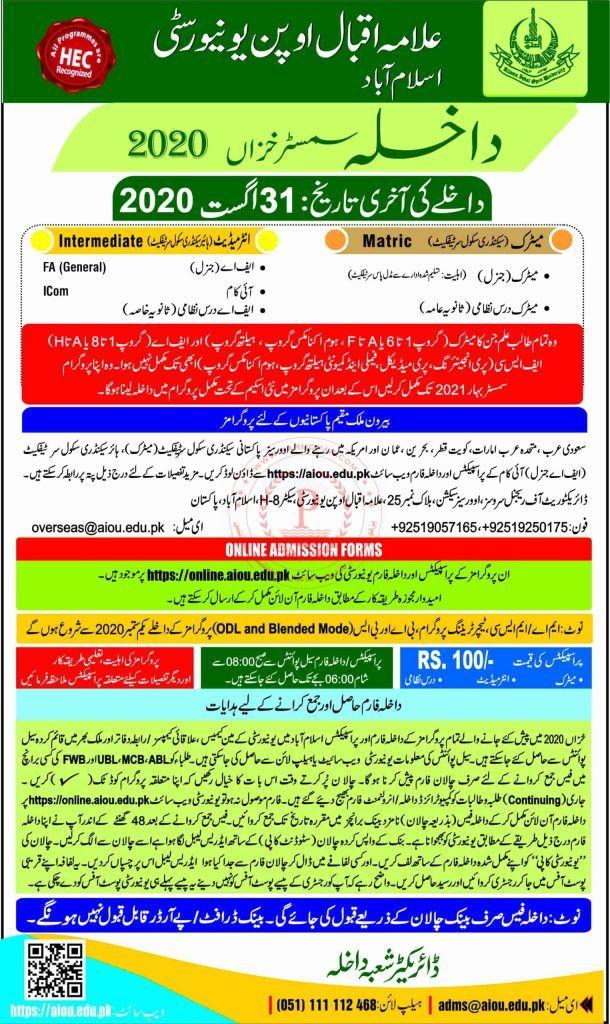Pin On Latest Jobs In Pakistan