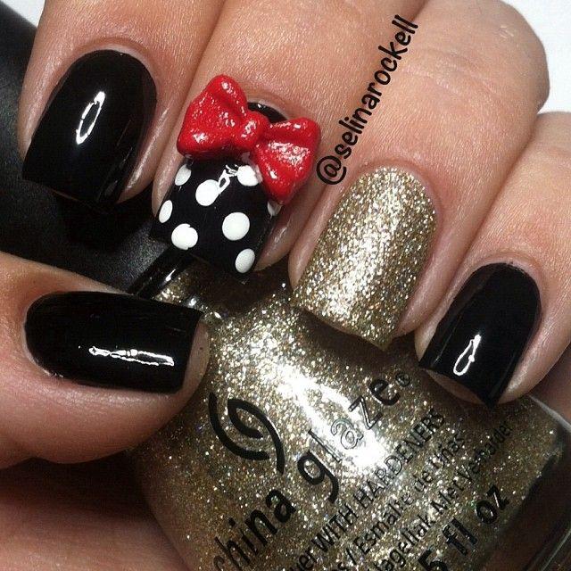359 best 3d nail art images on pinterest 3d nails art for 3d nail art salon