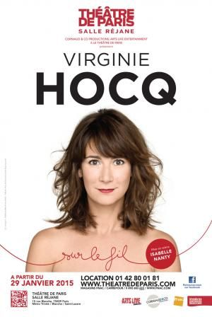VIRGINIE-HOCQ_THEATRE-DE-PARIS JPEG.jpg