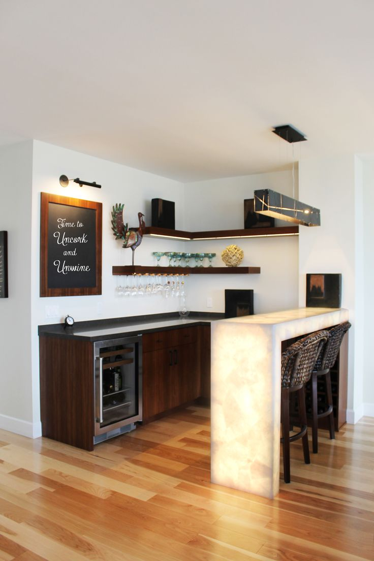 1000+ Images About Caesarstone Designs On Pinterest