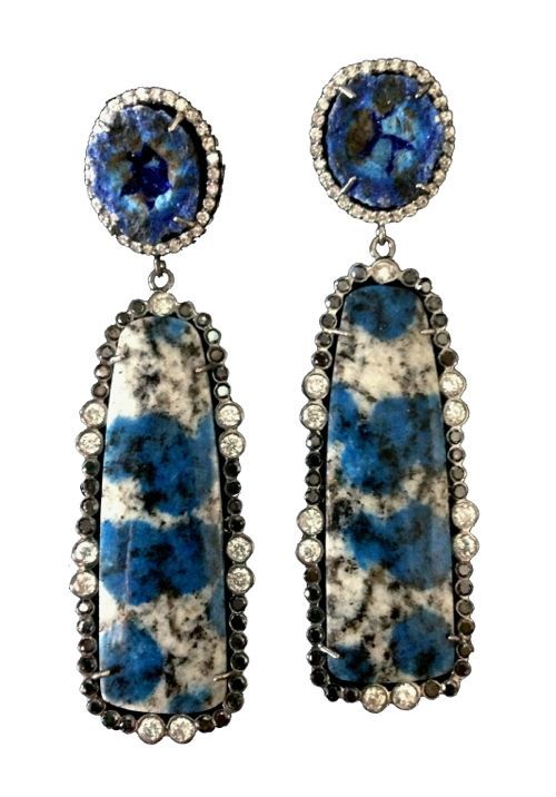 575 best Jewelry images on Pinterest Jewelry Jewels and Rings