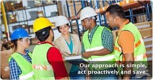 Manual Handling training is a situated of courses intended to diminish work environment wounds and to verify that the representatives comprehend the laws with respect to manual taking care of confinements that were situated into law in the UK in 1992. The preparation program shifts from industry to industry, however all taking care of courses will cover some basic security issues.