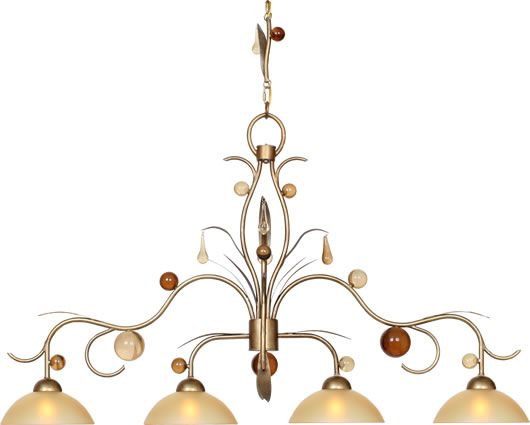 Art Deco, Art Nouveau, Rustic  Eclectic Pool table  Island Lights - Brand Lighting Discount Lighting - Call Brand Lighting Sales 800-585-1285 to ask for your best price!