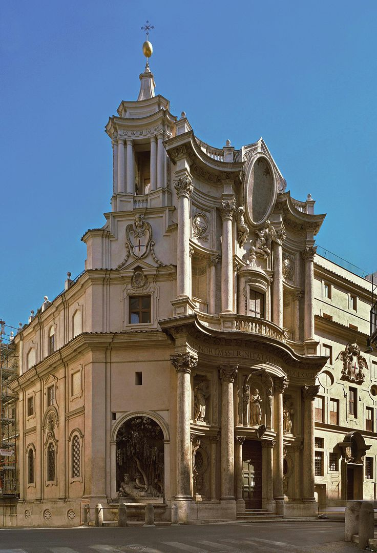 184 best baroque architecture & art images on pinterest | baroque