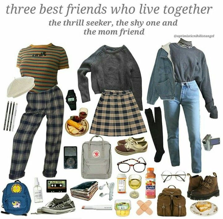 Pinterest Fashionista1152 Grunge Outfits Vintage Outfits Aesthetic Clothes