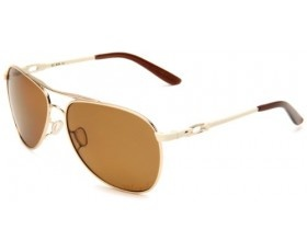 1541aa61c33d00 Oakley Daisy Chain Polarized Women s Sunglasses   United Nations ...