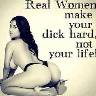 Hard this women suck women agree she