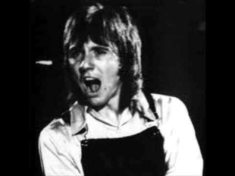"▶ Stevie Wright - ""Evie"" (The Whole Thing) Parts 1 2 & 3 1974 - Aussie Rock in it's infancy. C'mon! Amazing stuff.."