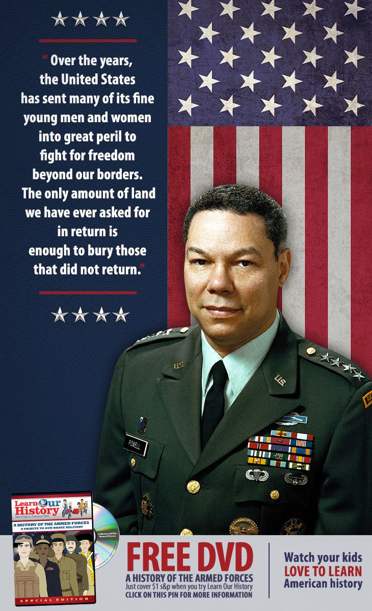 1000+ images about American History Quotes on Pinterest ...