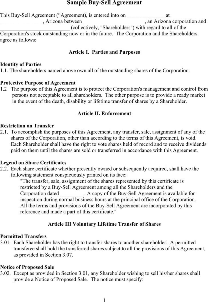 Agreement Templates S Corporation Related Post The S Corporation