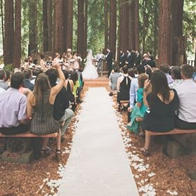 67 best roaring camp wedding vendors images on pinterest for Save on crafts wedding