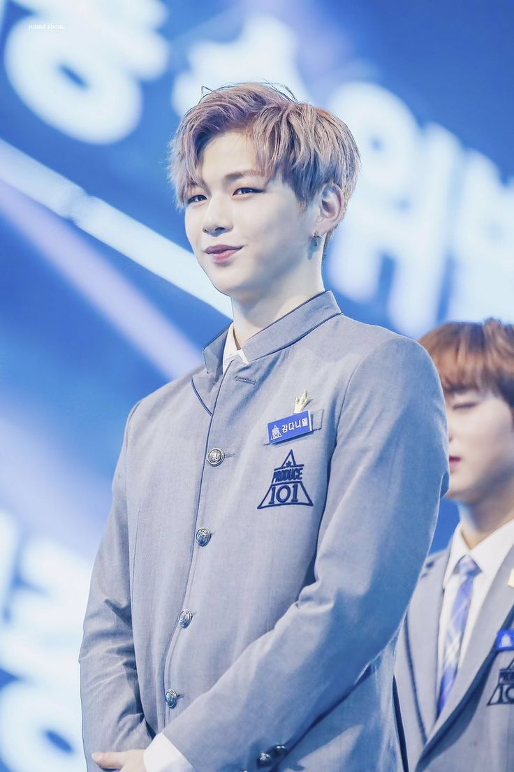 Wanna one pics (@wanna1pics) | Twitter