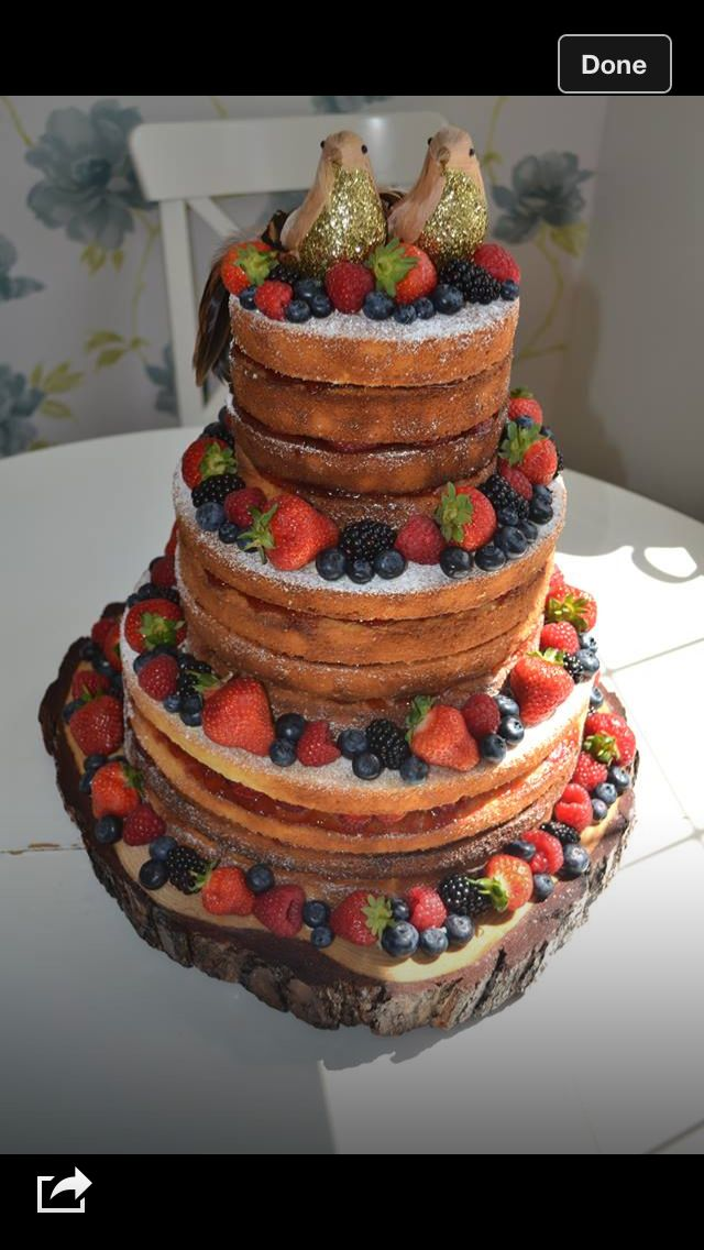 tiered victoria sponge wedding cake sponge wedding cake cakes for every occasion 20969