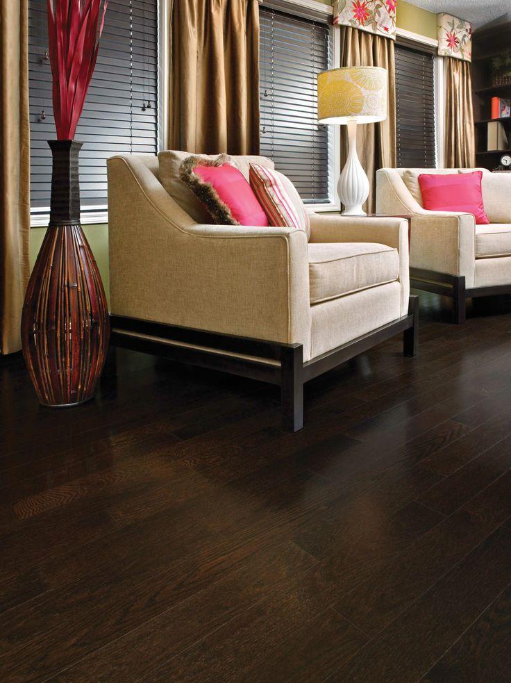 22 best mirage hardwood floors images on pinterest