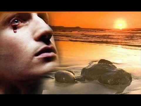Que triste es la soledad (Oscar medina) - YouTube