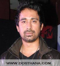 Rannvijay Singh hot images, Armpit Images, saree images, hot kiss and hot navel. Rannvijay Singh hot Photo album, hot hd images and hot pics