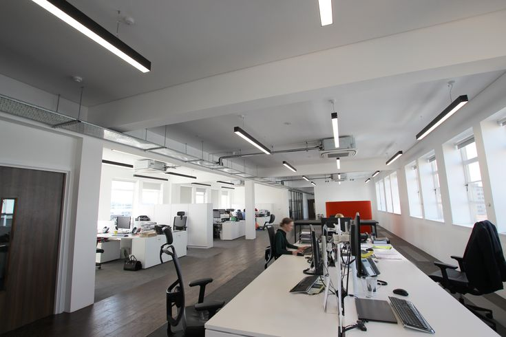 299 Lighting Lighting Design Office And Architectural Lighting