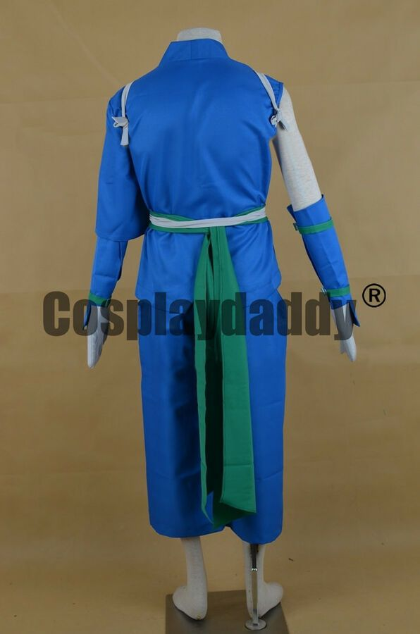 UWOWO Fate//Grand Order Nero no Mae Cosplay Costume Outfit Racing Suits Full Set