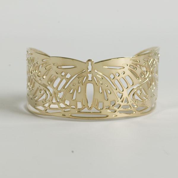 Mariposa Kris Nations Jewels