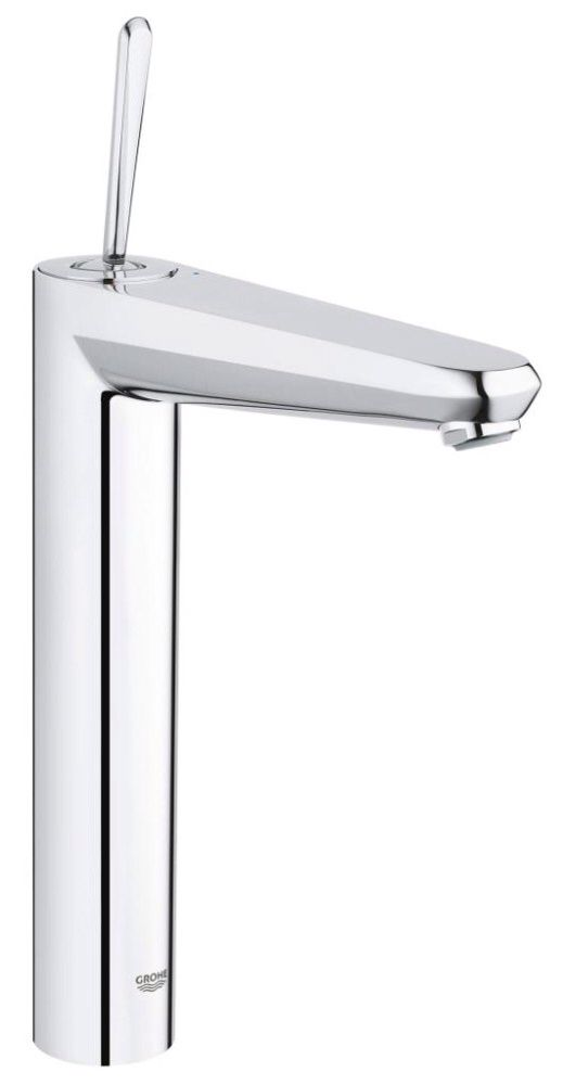 58 best GROHE Natural Beauty images on Pinterest | Converse ...
