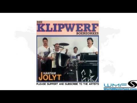Klipwerf Hantam Jolyt - Wil Jy Dans, Carina