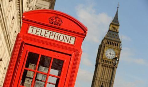 Dónde comer en Londres por poco dinero
