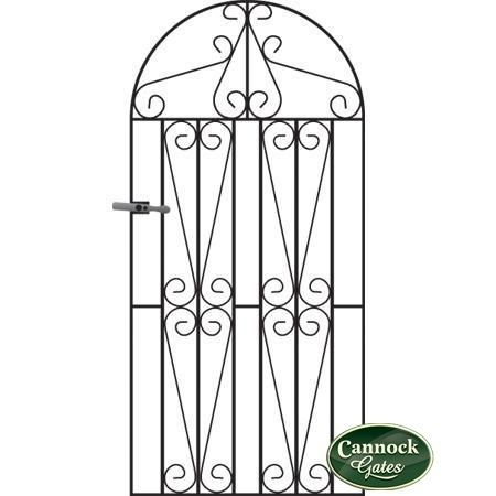 463 furthermore 2012 05 01 archive as well Metal Gate Designs moreover tillsonburghomespringfest as well Florence Scroll Headboard Wall Quotes Wall Art Decal. on main gate designs for home
