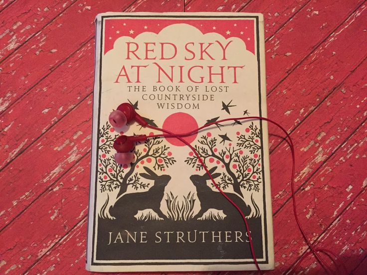#TheYearInBooks February Thoughts and March Picks ~ Slowly Lived