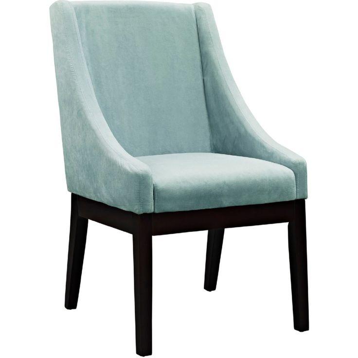 Blue Microfiber Dining Chairs Ameriwood Metro Microfiber  : d80c1789ac2cd6162cc5d140e5a643ad blue chairs light blue from www.donalddaedalus.com size 736 x 736 jpeg 29kB