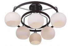 Потолочный светильник Arte Lamp EMPOLI A7148PL-6CK
