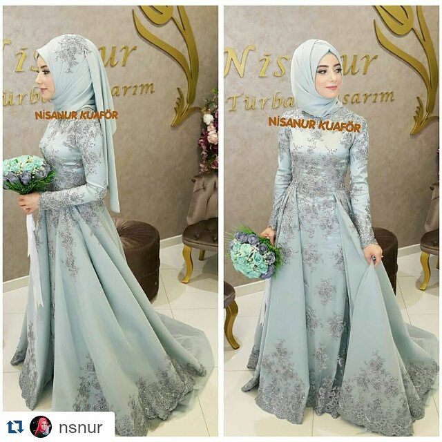 #Repost @nsnur with @repostapp ・・・ Nişanlık tasarım @sheevaofficial moda evine aittir  #SheevaOfficial #sheevacouture #moda #fashion #fashiondiaries #weddingdress #highfashion #elite #abiye #gown #modest #SHEEVA