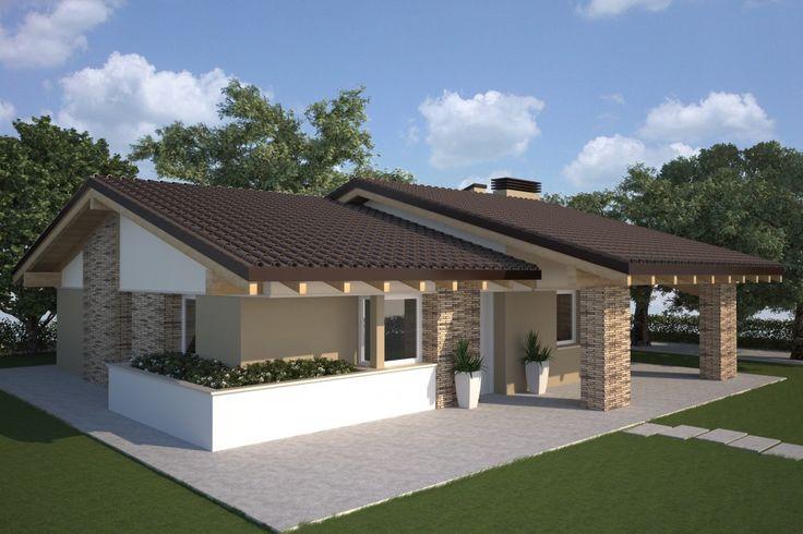 Oltre 25 fantastiche idee su progetti per case piccole su for Planimetrie personalizzate