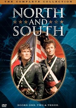 North and South (Βόρειοι και Νότιοι) TVseries -1985- - Christian And Sociable Movies