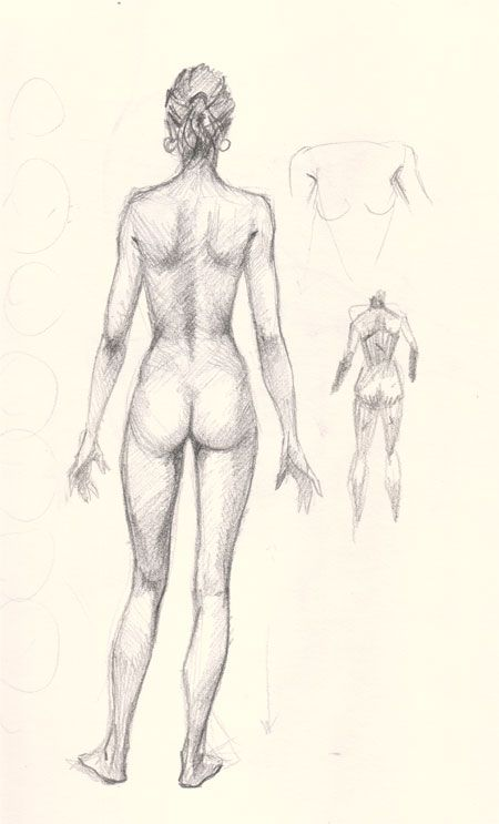 Google Image Result for http://idrawgirls.com/images/2010Q2/draw-woman-body-back.jpg