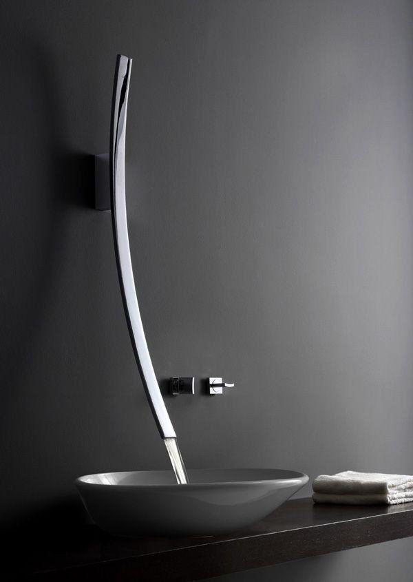 Awesome 70 Creative Bathroom Sinks Awesome Ideas