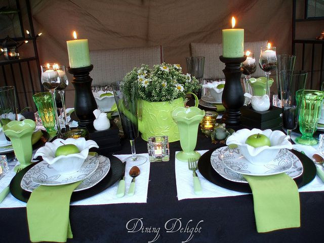 25 Best Ideas About Lime Green Weddings On Pinterest