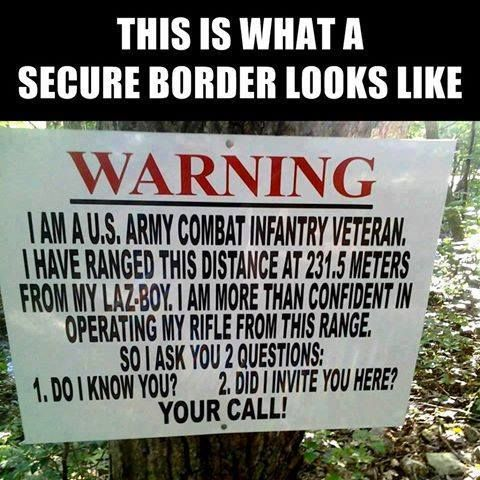 how to answer i am not a protected veteran