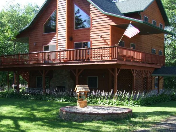 living wisconsin cabin rhinelander in the home for on rental direction no about our lake rates cabins area map george rent wi page grounds us enlarge cottages